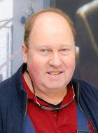 Albrecht Pfeiffer