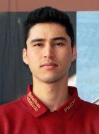 Hassan Ahmadi
