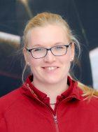 Kathrin Süsser